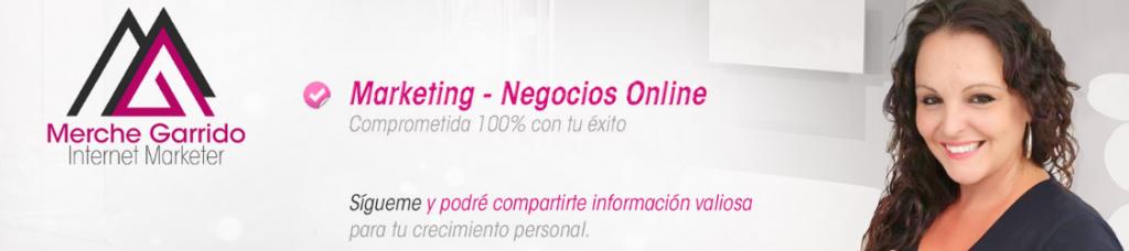 Marca Personal Lanzamiento Curso Online